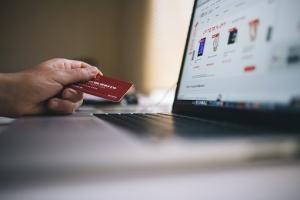 Kredyt na dom z dopłatą od państwa
