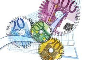 Kredyt udzielany w transzach
