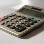 Różne rodzaje kredytów