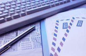 Inwestycje finansowe i ich rodzaje