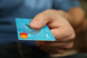 Pożyczka przez internet bez zaświadczeń i szybka pożyczka bez bik i krd