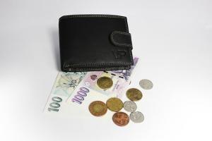 Umowa o zawarcie kredytu