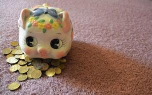 Kredyt sposób na zdobycie pieniędzy