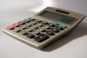 Kredyty konsumpcyjne dla ludności