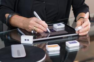 Wakacyjne szukanie bankomatu