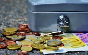 Zasady bankowości spółdzielczej