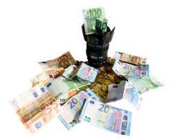 Kredyt towarowy złotym środkiem