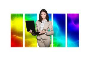 Ubezpieczenie kredytu, dobra forma zabezpieczenia