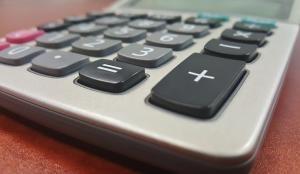 Dodatkowa ochrona - refinansowanie