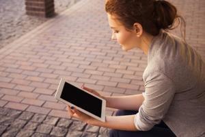 Jak znaleźć odpowiedni kredyt?
