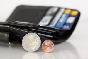 Ocena zdolności kredytowej firmy