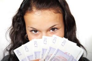 Biuro rachunkowe – księgowość Toruń