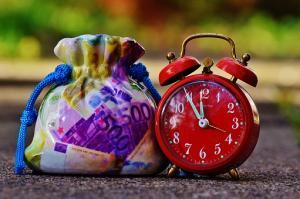 Czym jest kredyt konsumpcyjny